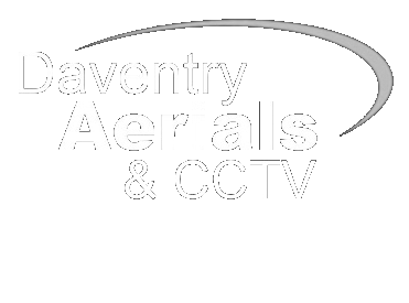 Daventry Aerials & CCTV ▷ 01327 312666 – TV Aerial & Satellite • CCTV • AV & Networking